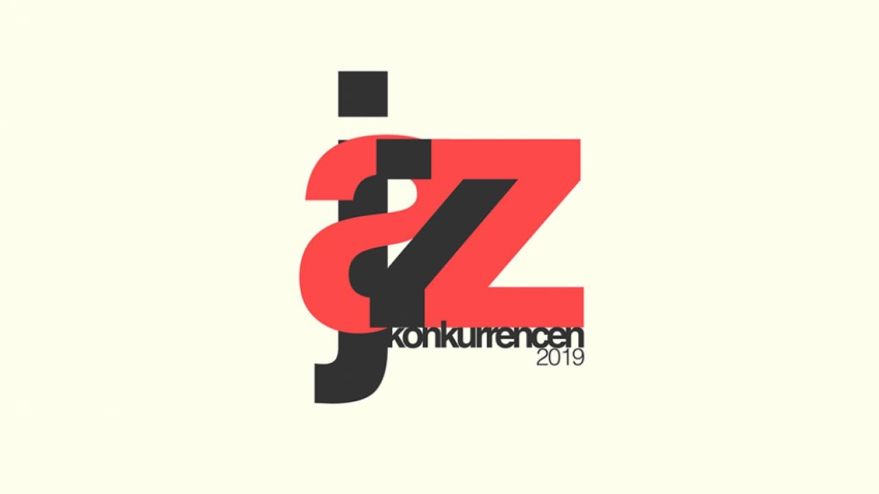 jazzkonkurrencen_logo