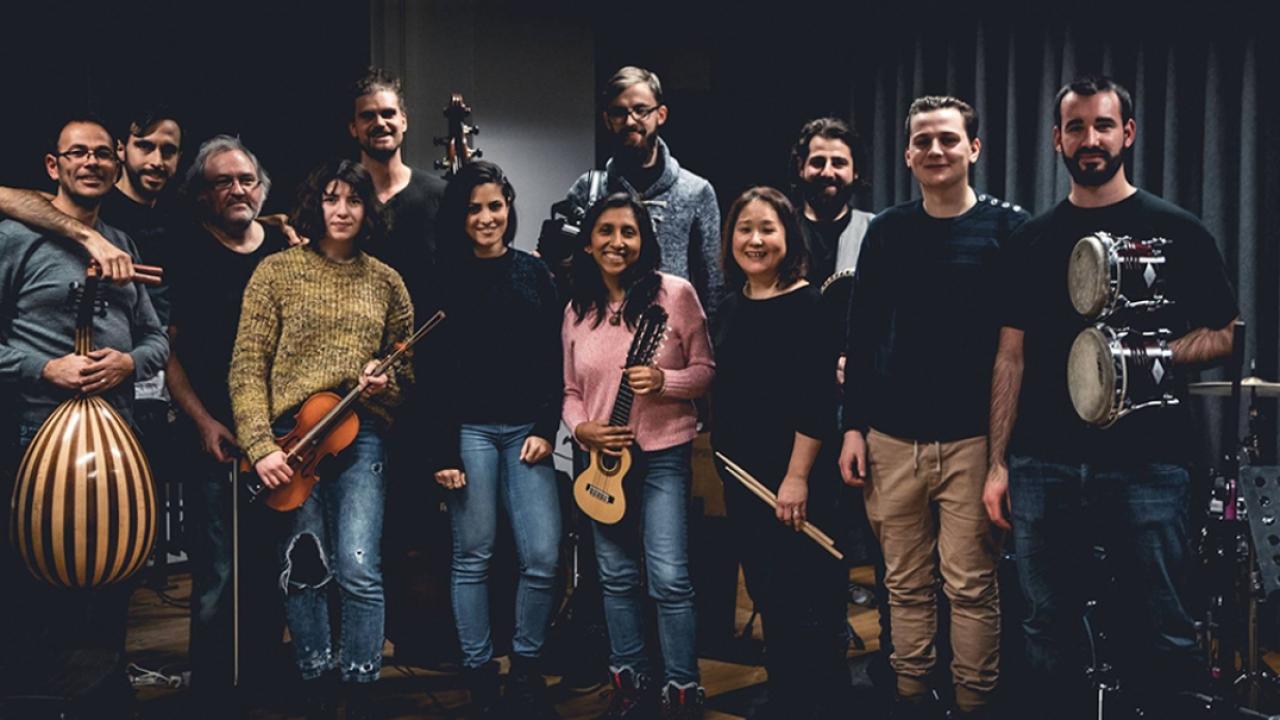pachamama_musikere
