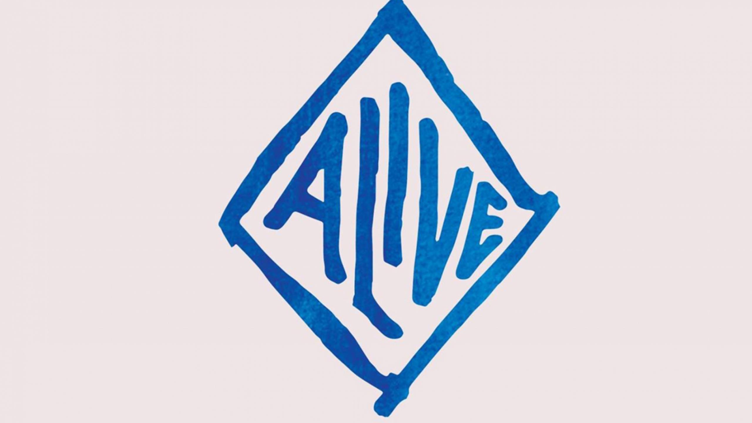 alivefestival_logo